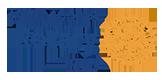Tartu Toome Rotary klubi Logo